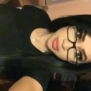 brendac576245's profile photo