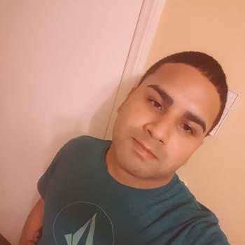 bryanm957145_North Carolina_Alleenstaand_Man