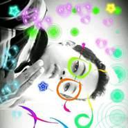 rafael831973's profile photo