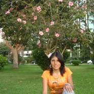 yollanas864092's profile photo
