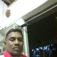harathh's profile photo