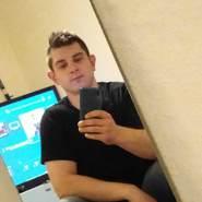 whiter14's profile photo