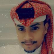 user_js8326's profile photo