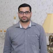 malikw73392's profile photo
