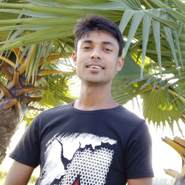 jahidhassan441014's profile photo