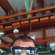 sanjayg196285's profile photo