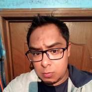 danielo25's profile photo