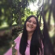 fatimae337524's profile photo