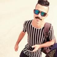 bkrn145's profile photo