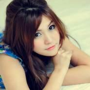 loli605's profile photo