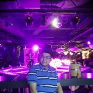 abirkhan97nsu's profile photo