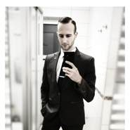 benji423438's profile photo