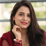 nisha018085's profile photo