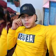 jaykog's profile photo