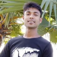 hassanj609020's profile photo