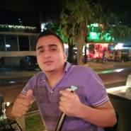 sebastianb620's profile photo