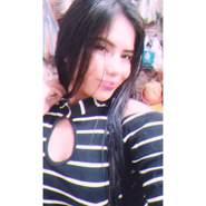 AntonellaPerez's profile photo