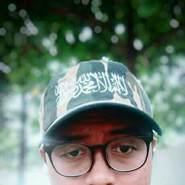 muktic943924's profile photo