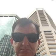 john2088's profile photo