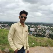 mohds876486's profile photo