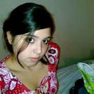 myaa803's profile photo