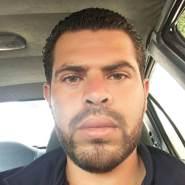 emersonv443425's profile photo
