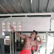 paulp07's profile photo