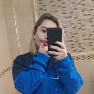 miluuc490904's profile photo