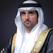 hamdanbinmohammedras's profile photo