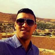 ahmedr650235's profile photo