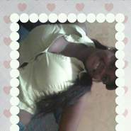 lazcanol772260's profile photo