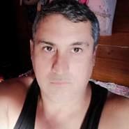 miguela369729's profile photo