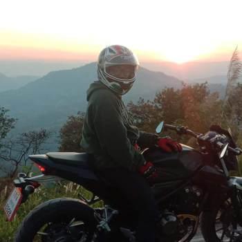 usergz894_Nakhon Ratchasima_Single_Male