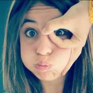 oma018's profile photo