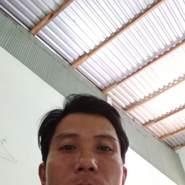 phatm10's profile photo