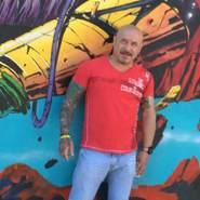 antonio447009's profile photo