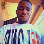 abiolaa143199's profile photo
