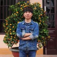 tranh836215's profile photo