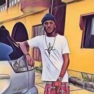 abiolaa143199's profile photo