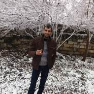 elnur322138's profile photo