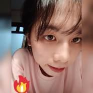 tranh95750's profile photo