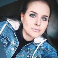 vlada92's profile photo