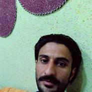 aq02961's profile photo