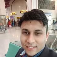 umairb812712's profile photo