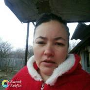 niculael581282's profile photo