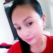 christineb590741's profile photo