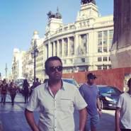 Rocco34's profile photo