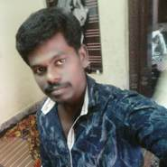immanuvel125916's profile photo