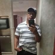 anthonyj728596's profile photo