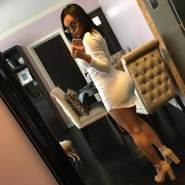 larissa296180's profile photo